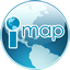 Interactive map: iMapBuilder web-based map application in cloud. Create editable interactive maps, flash map, google map clickable image maps