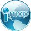 iMapBuilder online